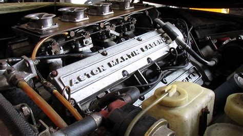 small engine maintenance and repair 2012 aston martin dbs parking system service manual how to remove fuel pump 2012 aston martin virage download pdf 2012 aston
