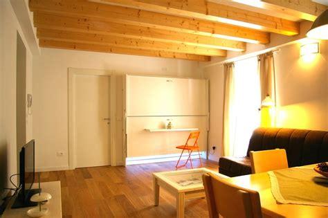 appartamenti in trentino alto adige il gufo vacanze apartments trentino alto adige
