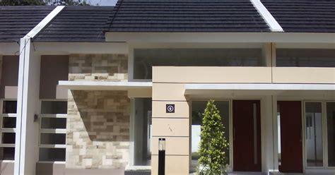 desain dapur modern 2013 ide desain rumah modern terbaru