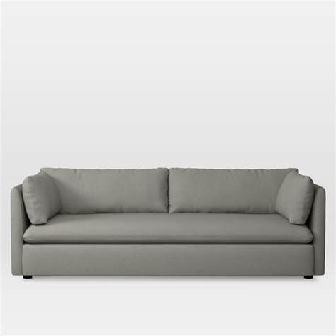 elm shelter sofa review elm shelter sleeper sofa review resnooze com