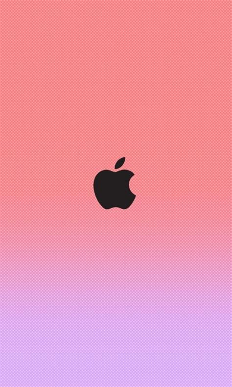 pinterest apple wallpaper iphone 6 apple logo wallpaper pink bing images apple