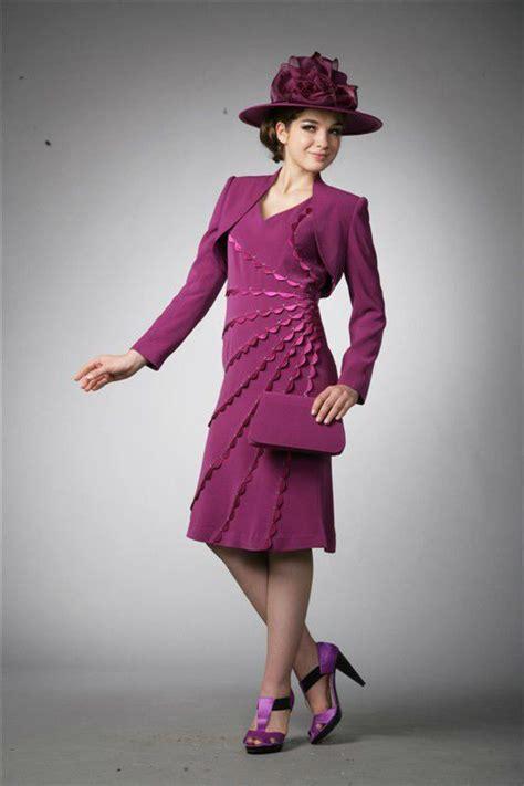 women skirt suits for church