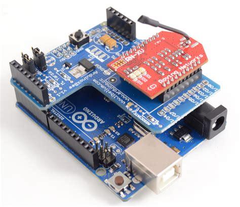 tutorial arduino wifi shield image gallery arduino wireless
