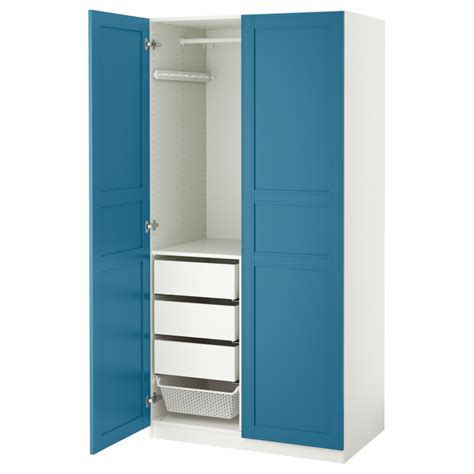 ikea planner armadio closets modern pax planner wardrobes tvhighway org