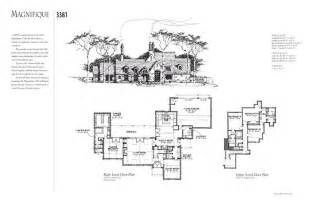 jack arnold house plans pin by sandy deppe on jack arnold homes pinterest