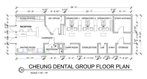dental clinic floor plan design dental office floor plan design dental office design