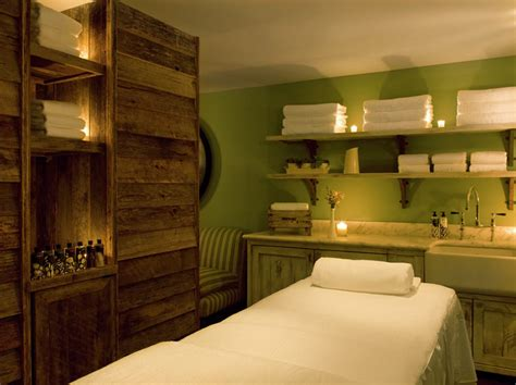 spa decor massage room decor on pinterest