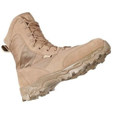 Sepatu Blackhawk Desert Boot Army 1 blackhawk s warrior wear desert ops boots shoes