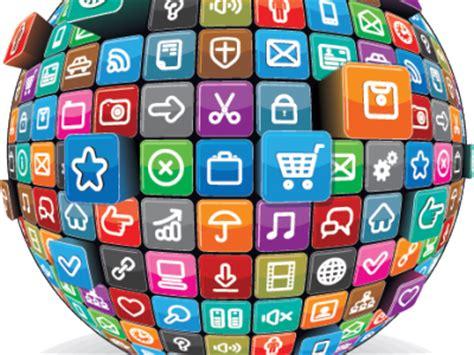 imagenes png para aplicaciones diferencias entre aplicaciones m 243 viles y aplicaciones web