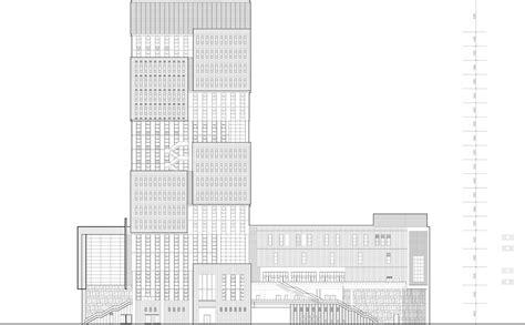regent heights floor plan 100 regent theatre floor plan 100 regent heights