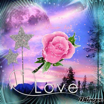 imagenes bellas de amor eterno imagem de amor eterno 111127351 blingee com