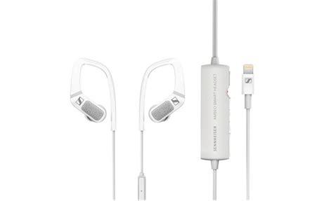 Smart Headset Bluetooth M1 Earphone Hitam Samsung 1 sennheiser ambeo smart headset review roundup ecoustics