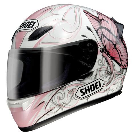 Helmet Shoei Local Shoei Xr1000 Helmet Liner The Best Helmet 2018