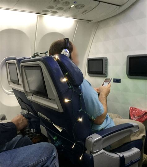 Winehouse Lighting Up On Board A Plane As Tour Quits by Enlightening I Never Seen Anything Like This In All