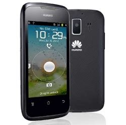 Hp Huawei Di Surabaya techno site huawei ascend y200 harga spesifikasi android murah 1 jutaan fitur menarik