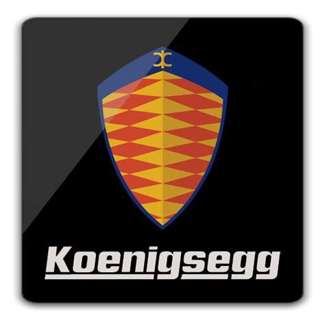 koenigsegg logo wallpaper koenigsegg logo wallpaper hd www pixshark com images