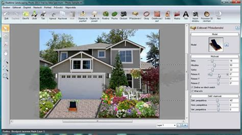 landscape layout program free free landscape design software online newest home