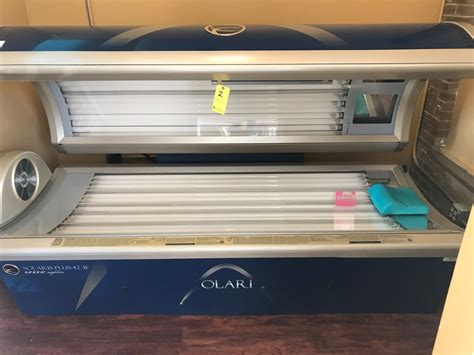bed and biscuits houston tanning bed supplies online tanning bed and equipment