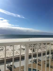 hotels in gulf shore al book best western on the gulf shores alabama