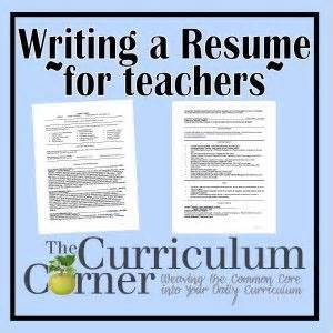 special education teacher resume sample resume examples download