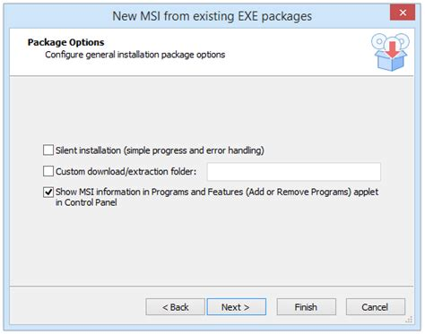 transfer object pattern java exle extract msi from wise installer switches smilebertyl
