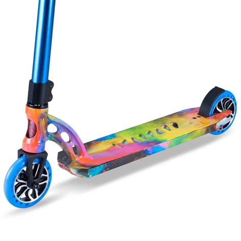 Best Kids Stunt Scooters   Stunt Scooter Buying Guide 2017