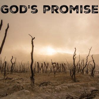 1 Samuel 30 6 Sermon Outline by Alcfnow The Promise Of God Is Bigger Than Your