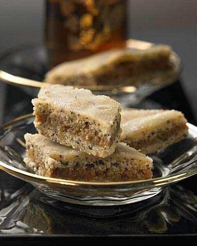 kuchen brigitte mohn kuchen brigitte beliebte rezepte f 252 r kuchen und