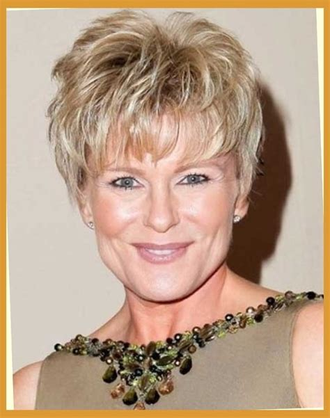 short hairstyles for older women beautiful hairstyles best short haircuts for older women 2014 2015 short