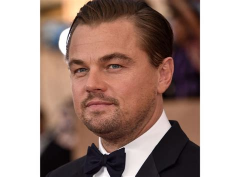 leonardo dicaprio hairstyle name leonardo dicaprio hairstyle name the great gatsby
