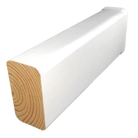 woodguard        ft  doug fir polymer coated