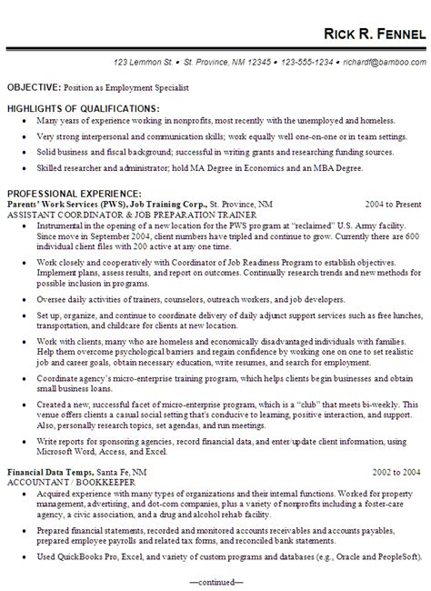 Volunteer Coordinator Resume Sle by Entry Level Firefighter Resume Sales Firefighter Lewesmr