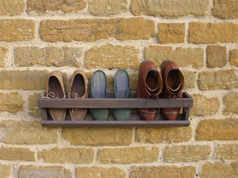 shoe rack for a mud room pinteres