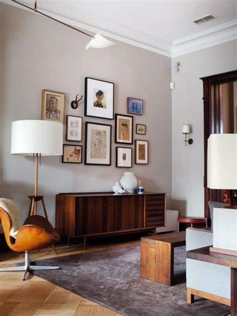 the barrel room 385 photos 385 best mid century love images on pinterest