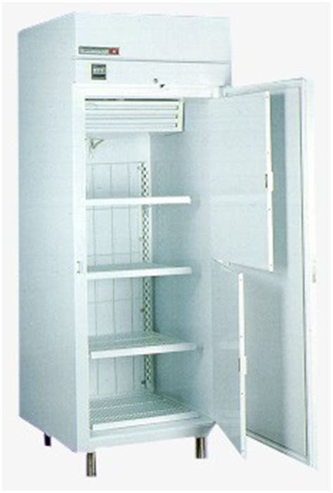 freezers and merchandisers by kelvinator
