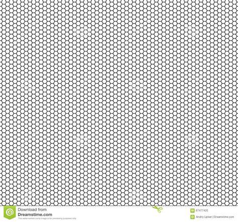 print pattern geometric 1780674147 vector modern seamless geometry pattern hexagon black and white abstract geometric background