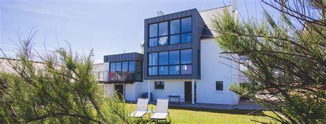 La Maison du Bord de Mer ? Location maison de vacances de luxe, 5 étoiles, pour 12 personnes