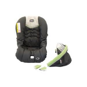 Car Seat Cover For Keyfit 30 Chicco Keyfit 30 Seat Cover Canopy And Pads