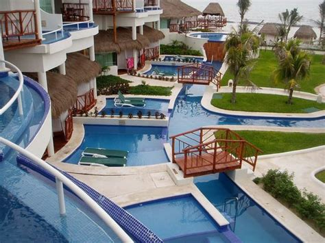 Resorts With Swim Up Rooms by A Swim Up Room Yes All Inclusive Choice Swim