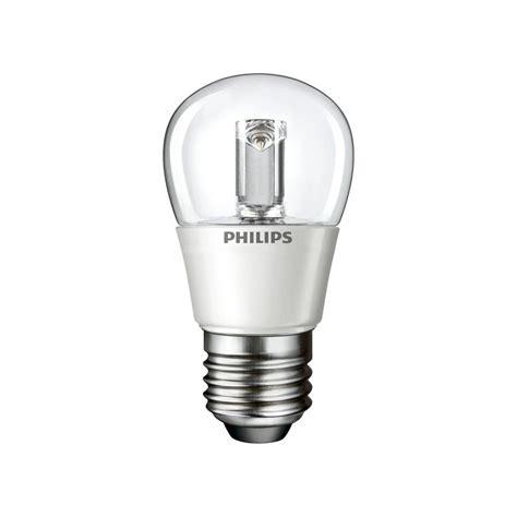 Lu Philips Master Led master led esferica philips select light