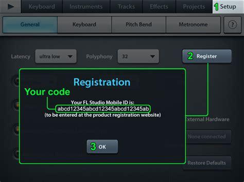 layout editor license key keygen activation code blaze media pro 9 10