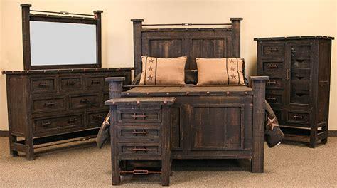 rustic bedroom furniture for sale dallas designer furniture rustic furniture page 2