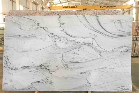 infinity white infinity white marble slabs