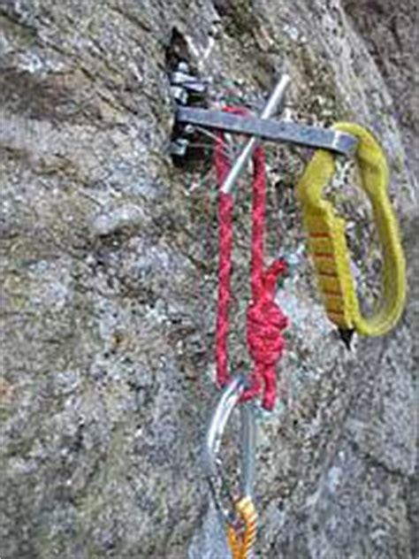 Building A Climbing Rack by Choosing Climbing Equipment Building A Climbing Rack