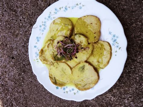 cucinare il seitan seitan al limone un alternativa vegana alla carne