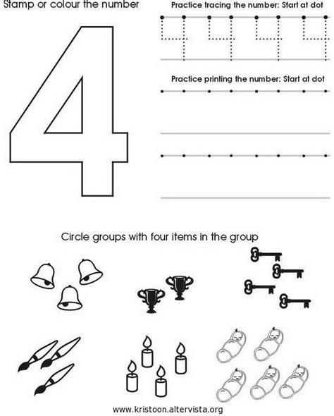 scrivere i numeri in lettere impara a scrivere i numeri kristoon