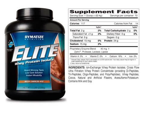 Dymatize Elite Whey Protein Isolate 5 Lb elite whey proteina 5lb nutriforma pe per 250
