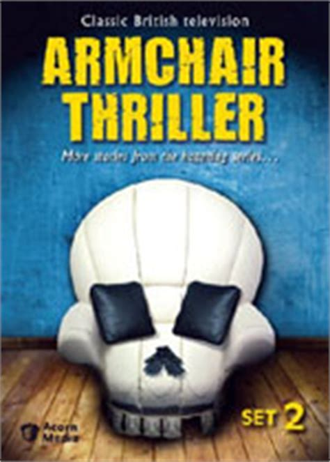 Armchair Thrillers by Mysteries On Tv Armchair Thriller Hawaii Five O Monk