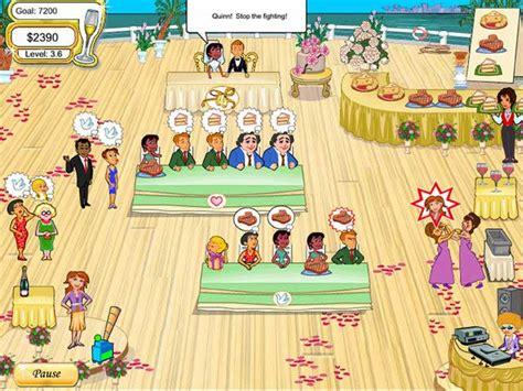wedding dash wedding dash