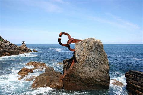 pais vasco turismo fotos pa 237 s vasco